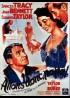 affiche du film ALLONS DONC PAPA