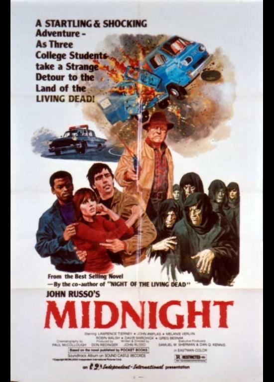 midnight-movie-poster.jpg