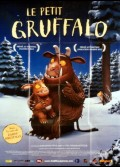 GRUFFALO'S CHILD (THE)