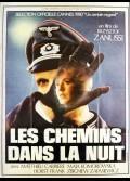 CHEMINS DANS LA NUIT (LES)