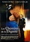CHEMINS DE LA DIGNITE (LES)