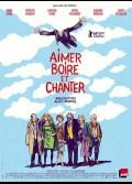 AIMER BOIRE ET CHANTER