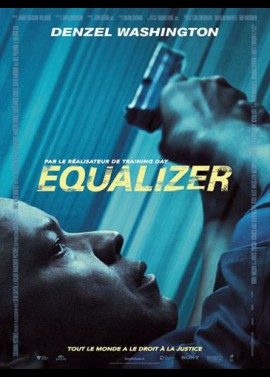 EQUALIZER (THE)