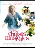 CHAISES MUSICALES (LES)