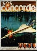 CONCORDE AFFAIR 79