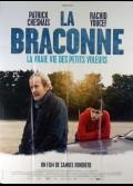 BRACONNE (LA)