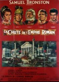 FALL OF THE ROMAN EMPIRE (THE)