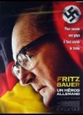STAAT GEGEN FRITZ BAUER (DER)