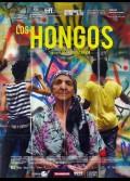 HONGOS (LOS)