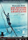 HOWARD ZINN UN HISTOIRE POPULAIRE AMERICAINE