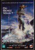 JOUR D'APRES (LE)