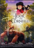JOUR DES CORNEILLES (LE)