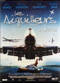 AIGUILLEURS (LES)