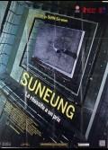 MYEONG WANG SONG