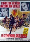 SYMPHONIE DES HEROS (LA)