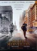MUSEE DES MERVEILLES (LE)