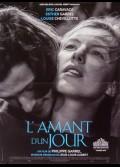 AMANT D'UN JOUR (L')