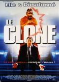 CLONE (LE)