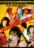 TELEPHONE PUBLIC movie poster