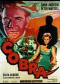 COBRA (EL) / THE COBRA