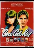 COCA COLA KID (THE)