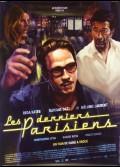 DERNIERS PARISIENS (LES)
