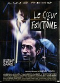 COEUR FANTOME (LE)