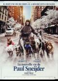 NOUVELLE VIE DE PAUL SNEIJDER (LA)