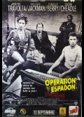 OPERATION ESPADON