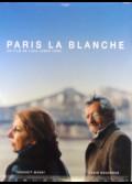 PARIS LA BLANCHE