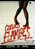COEURS FLAMBES