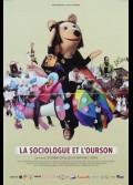 SOCIOLOGUE ET L'OURSON (LA)