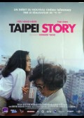 TAIPEI STORY