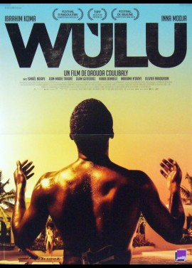 WULU movie poster