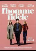 HOMME FIDELE (L')