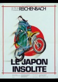 JAPON INSOLITE (LE)