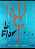 FLOR (LA)