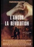 AMOUR ET LA REVOLUTION (L')