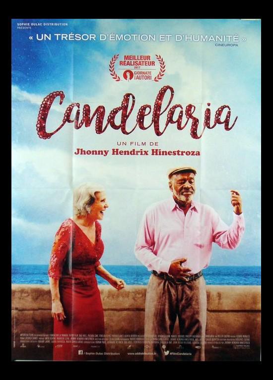 Candelaria Film
