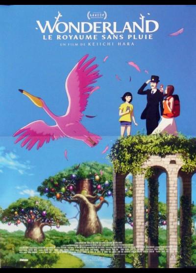BASUDE WANDARANDO movie poster