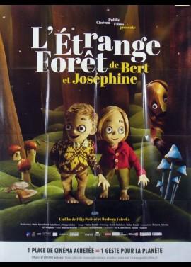 AZ PO USI V MECHU movie poster