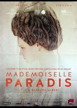 LICHT movie poster