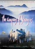 COMPANY OF STRANGERS (THE)