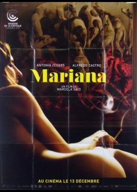 PERROS (LOS) movie poster