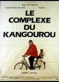 COMPLEXE DU KANGOUROU (LE)