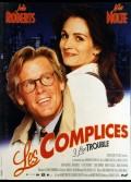 COMPLICES (LES)