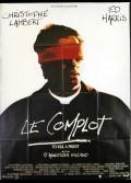 COMPLOT (LE)