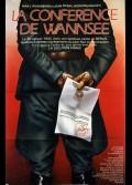 CONFERENCE DE WANSEE (LA)