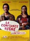 CONFIANCE REGNE (LA)