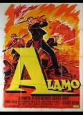 ALAMO (THE)